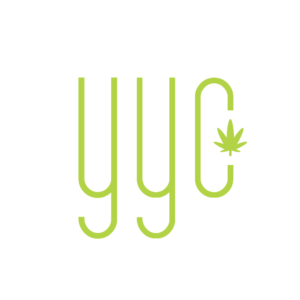 YYC Green